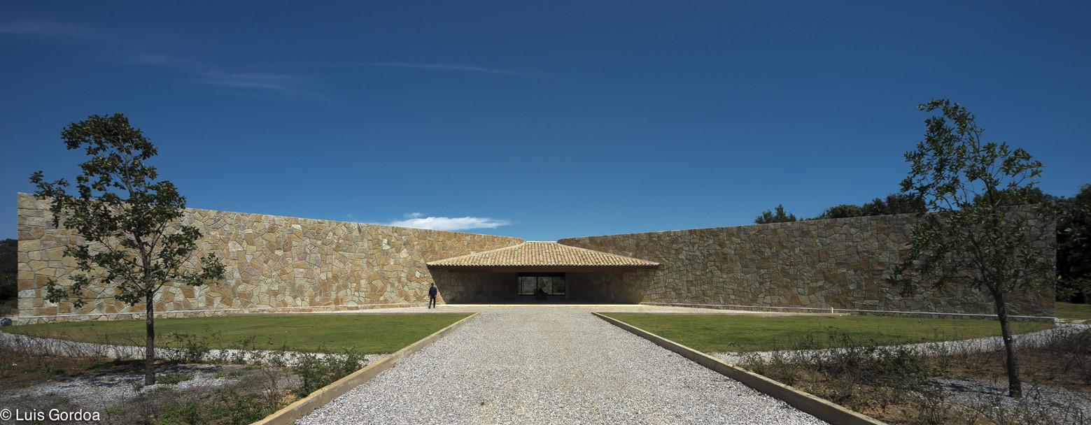 Casa Puerto del Aire  / Extracto, Arte, Arquitectura y Diseño SRL de CV, © Luis Gordoa