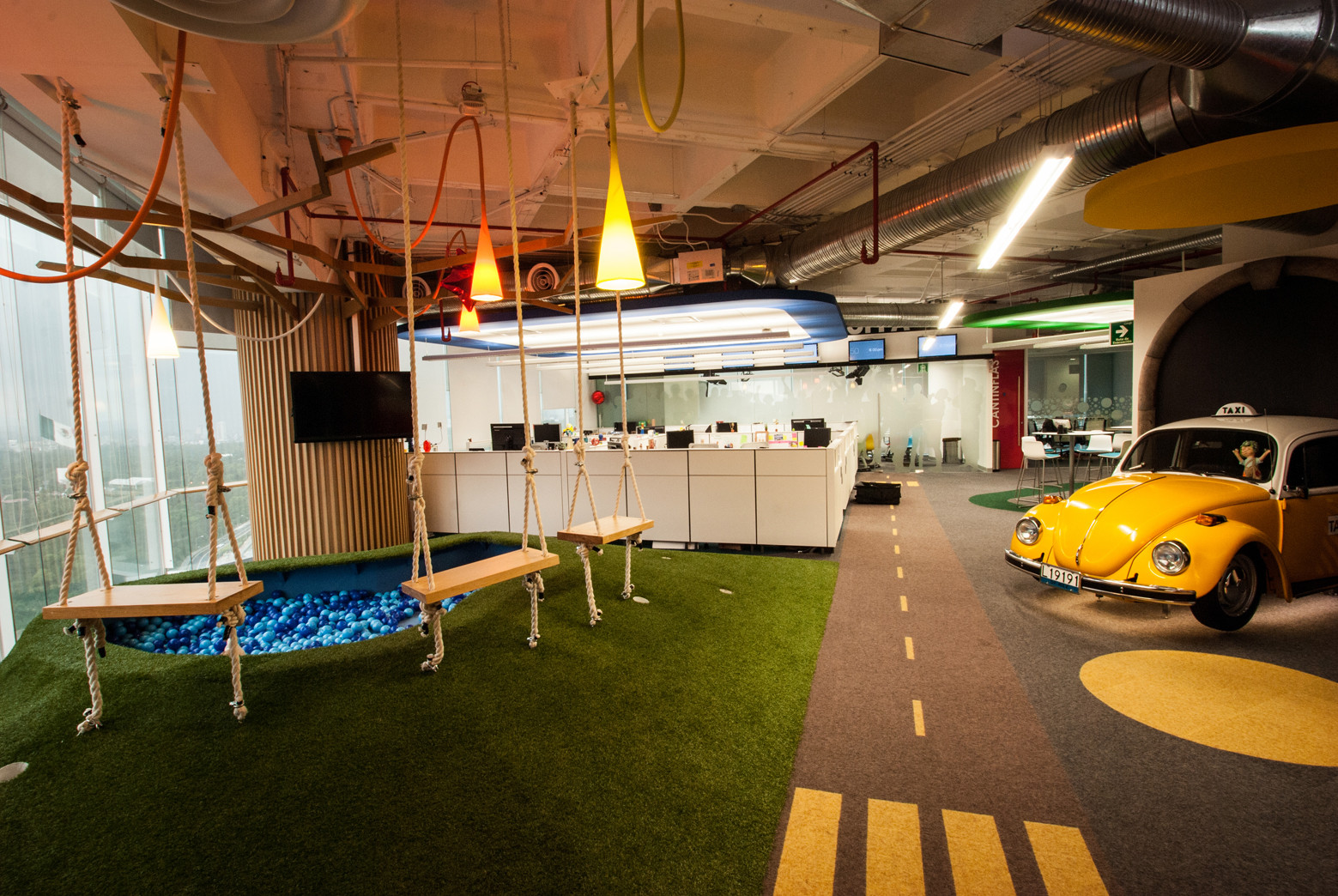 google office space design. google office image gallery pics of to inspiration space design d