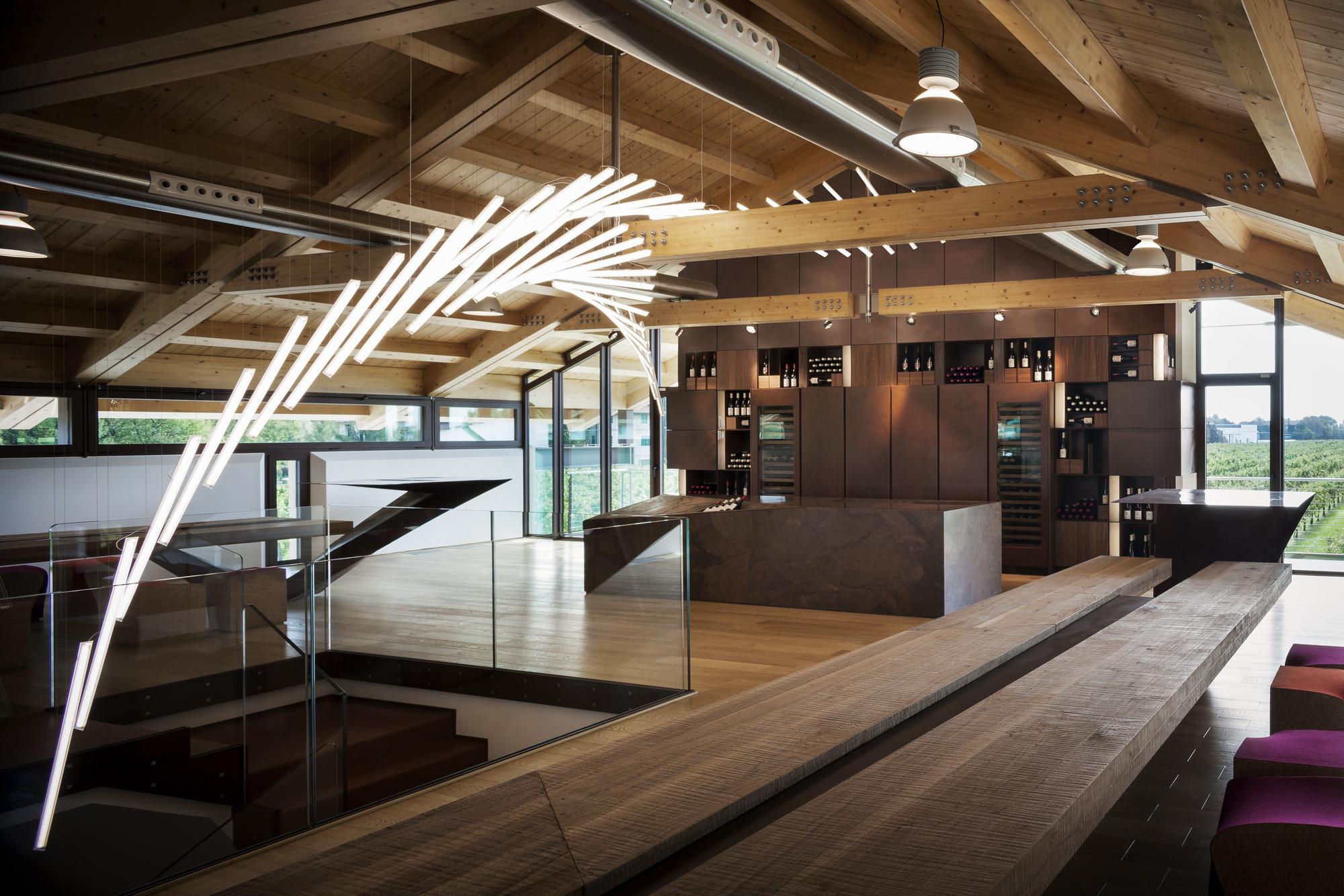 Design Couchtisch Teppich Alessandro Isola - Design