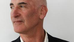 Jonathan Kirschenfeld to Receive Inaugural Henry Hobson Richardson Award