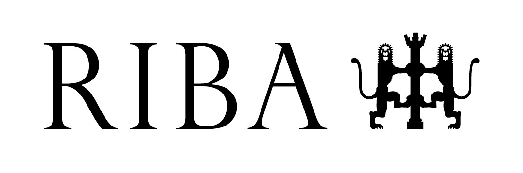 RIBA Finds Architects Rely Too Much on Single Sector, Courtesy of RIBA