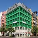 Quartier Schützenstrasse. Image © Wikimedia CC user Beek100