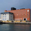 Mojiko Hotel. Image © Wikimedia CC user Wiiii