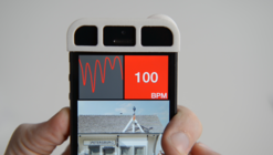 Morpholio Project's New App to Measure Human Response to Built Environment