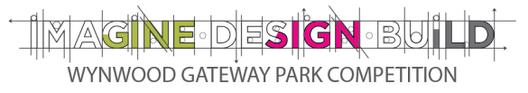 Wynwood Gateway Park Competition
