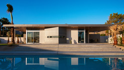 Dee Residence / o2 Architecture