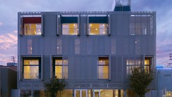 Brooks + Scarpa, Witold Rybczynski Win Cooper-Hewitt National Design Award