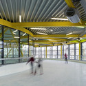 Courtesy of Schulitz Architects