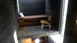 BoxHome / Rintala Eggertsson Architects