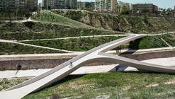 Resultados del premio europeo del Espacio Público Urbano 2014