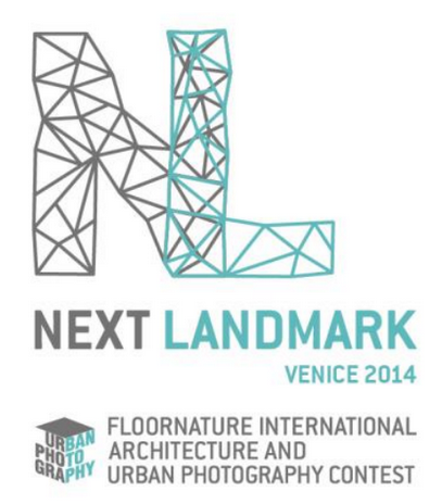 Concurso Next Landmark Venecia 2014