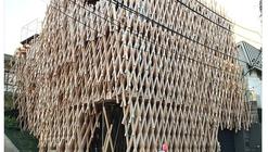 @ArchDaily Instatour: #Tokyo