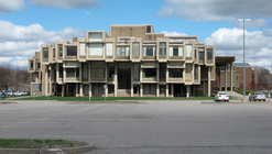 Architect Offers to Buy Paul Rudolph's Endangered Government Center