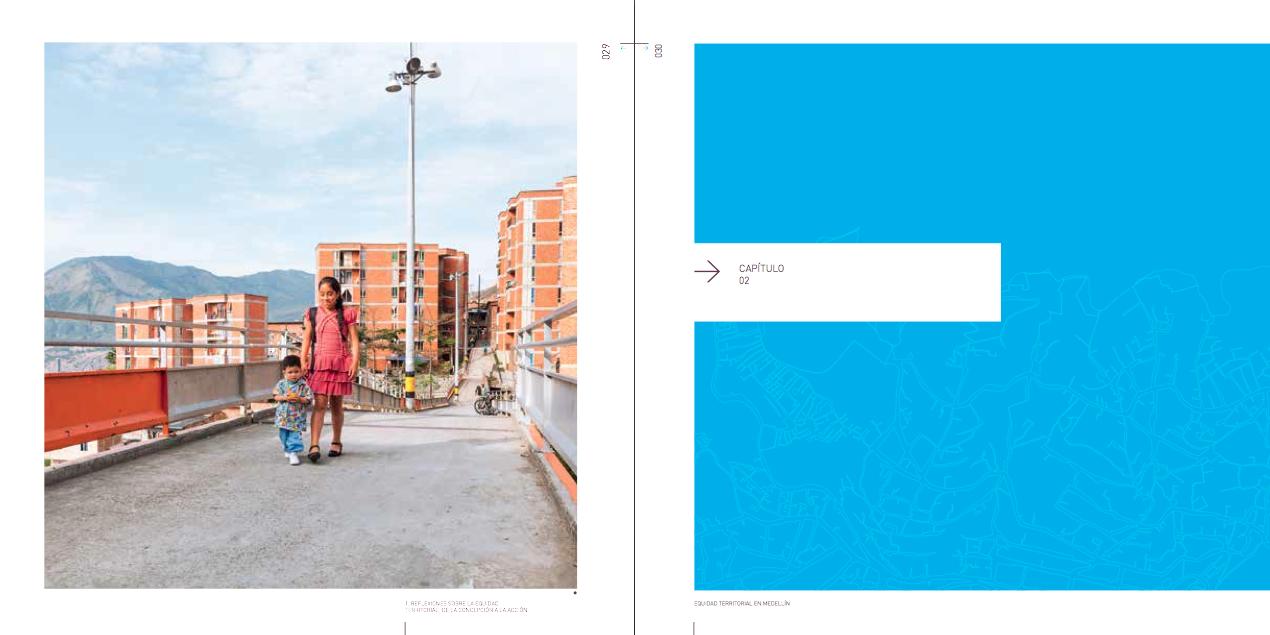 © Cortesía de Empresa de Desarrollo Urbano (EDU)