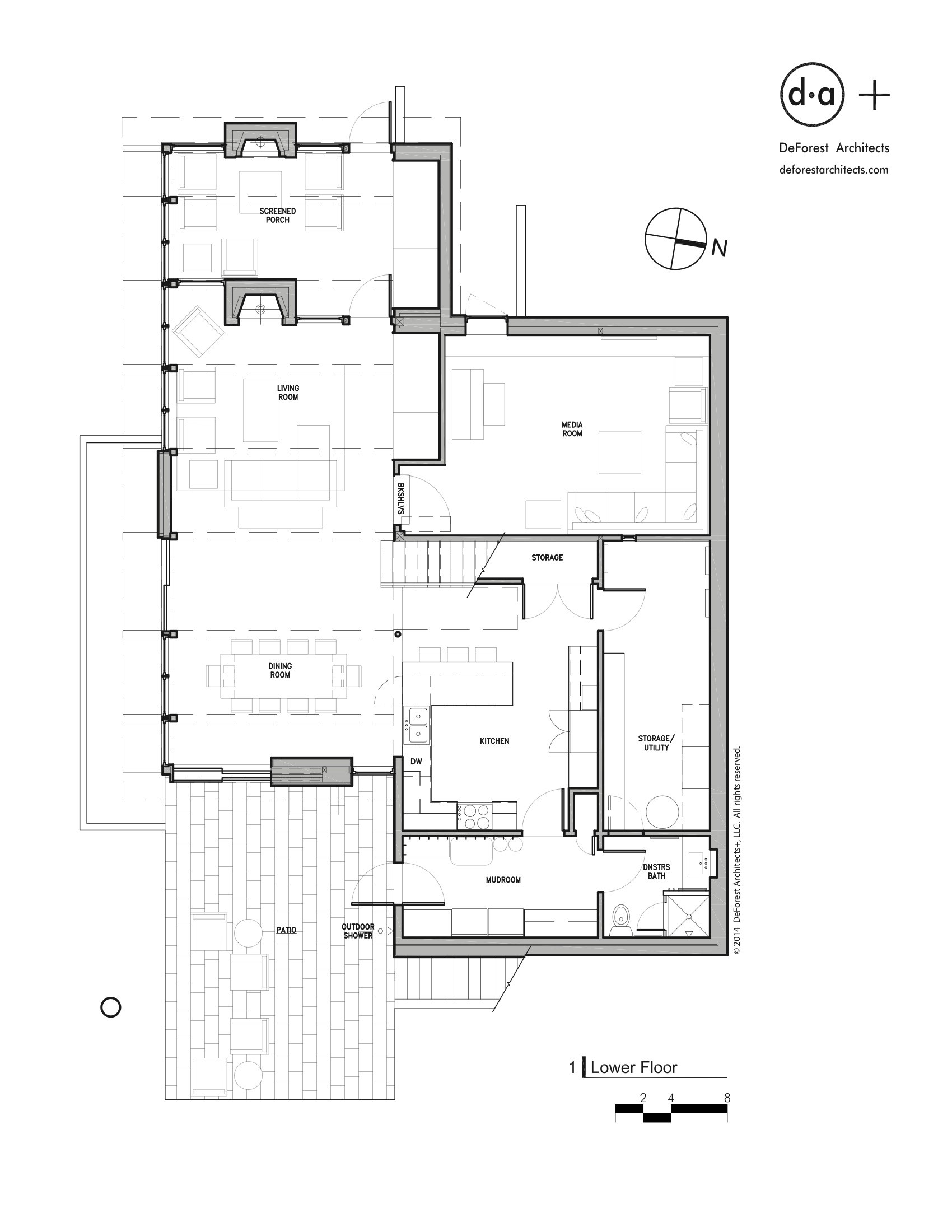 Image Result For House Plan Cottage