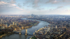 21 Finalists Announced for Bloomberg Mayors Challenge