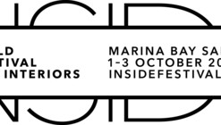 Deadline Approaching: Submit Your Interior Design for an INSIDE Award