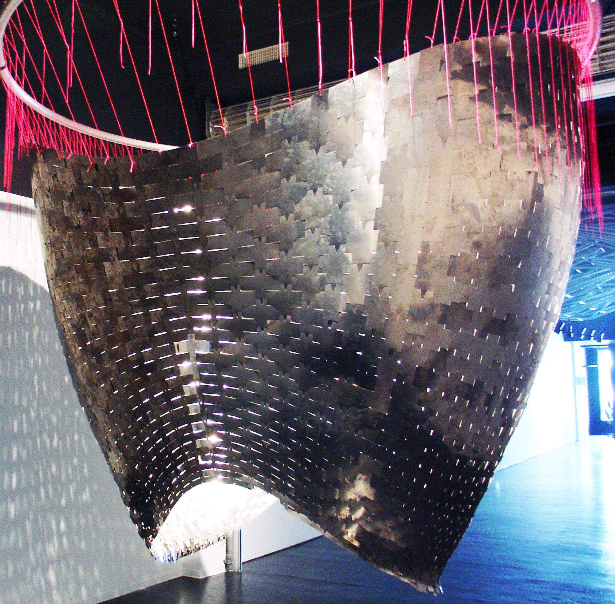 Courtesy of dO Su Studio Architecture