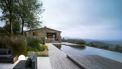 Villa CP / Zest Architecture