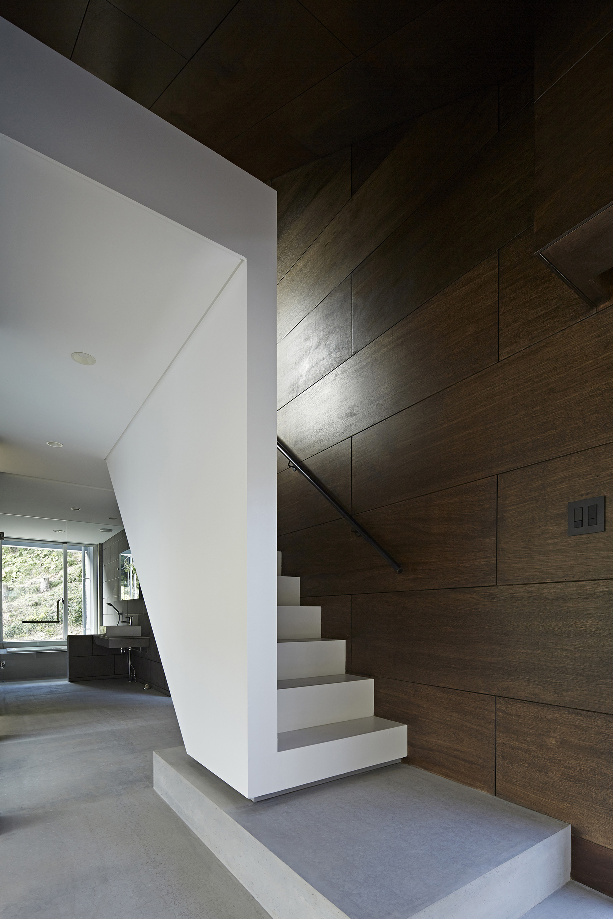 Gallery of e house hannat architects 4 for E house