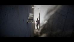 Kengo Kuma nos habla sobre la arquitectura, los materiales y la música