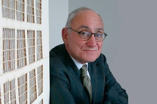 Spotlight: Robert A.M. Stern