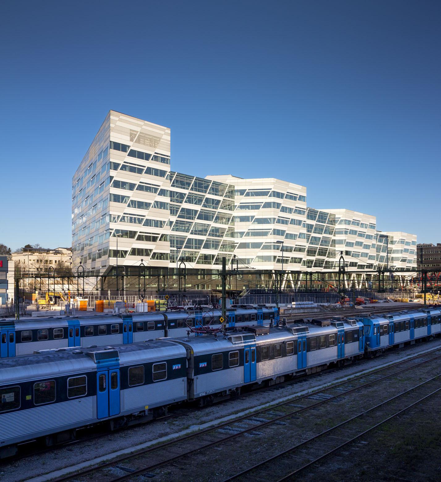 wswedbank