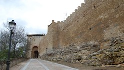 """La esencia del """"RE-"""": Recuperar el pasado a través de la arquitectura"""