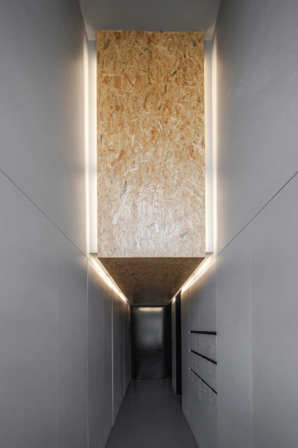 gallery of dm2 housing ooda 3. Black Bedroom Furniture Sets. Home Design Ideas