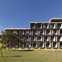 Hospital Regional de Taguatinga © Joana França