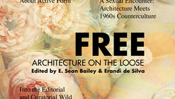BI's First Print Edition Released - FREE: Architecture on the Loose