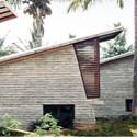Cottages - Yoga Nikaya. Image Courtesy of mayaPRAXIS