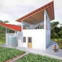 Cortesia de Yantaló Perú Foundation