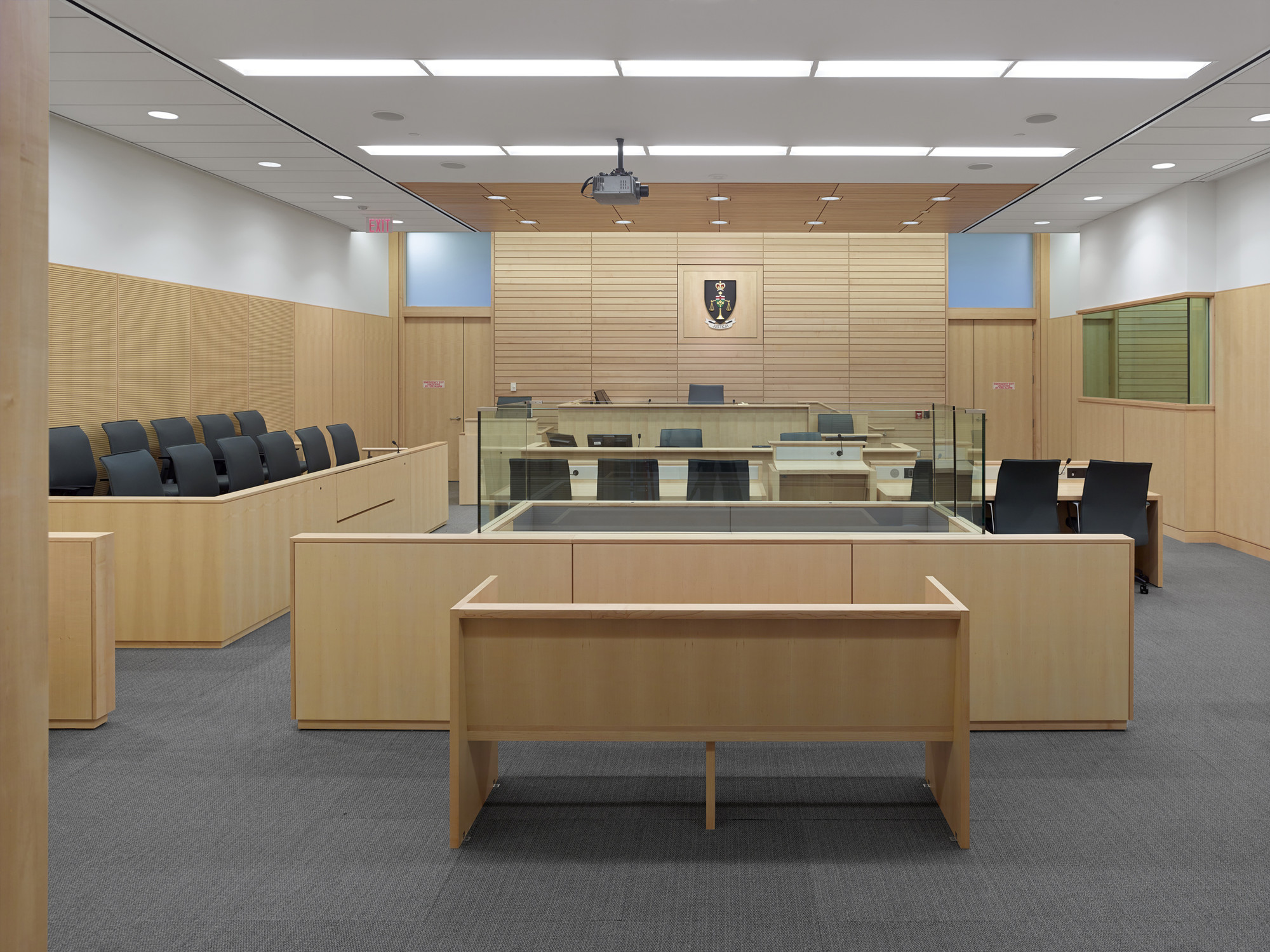 how to start small claims court proceedings