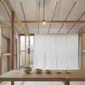 © Daisuke Shimokawa /Nacása&Partners Inc