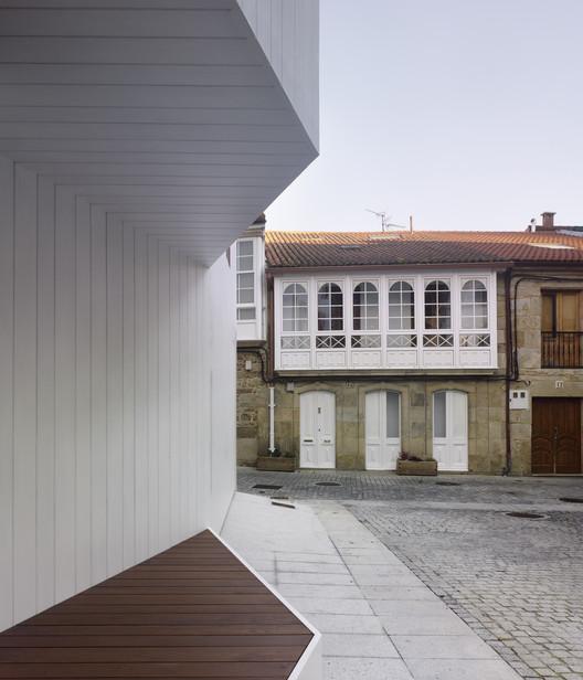 © Hector Santos-Díez