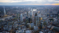 Does London's Planning System Lack Civic Representation?