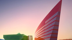 2014 Los Angeles Architectural Awards Announced