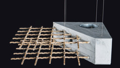 Bamboo: A Viable Alternative to Steel Reinforcement?