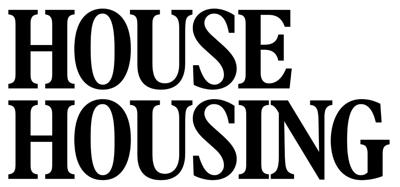 "Event: ""House Housing: An Untimely History of Architecture and Real Estate"""
