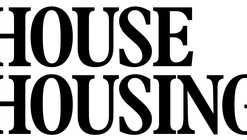 """Event: """"House Housing: An Untimely History of Architecture and Real Estate"""""""