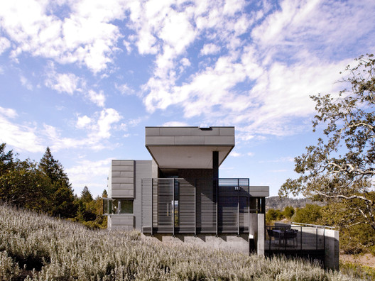 Small House / Cooper Joseph Studio. Image © Elliot Kaufman