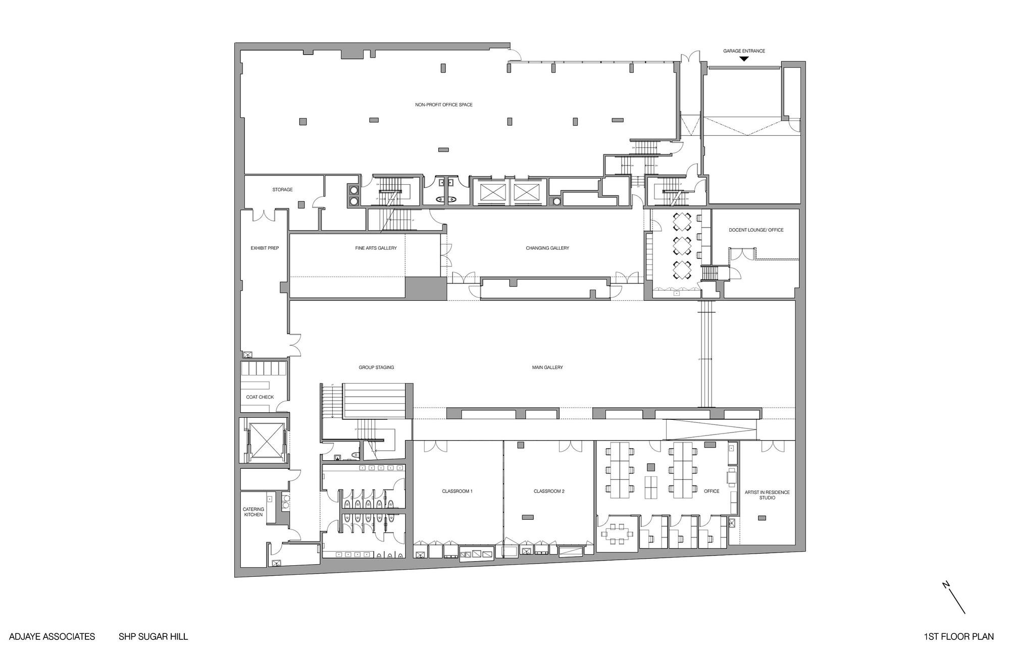 floor house designs