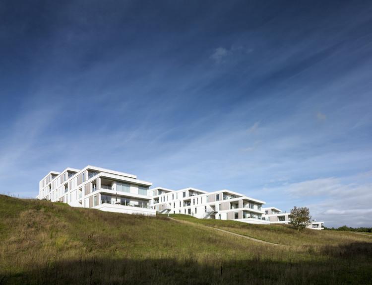 Juulsbjergparken / RAVN Arkitektur, © Adam Mørk