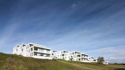Juulsbjergparken / RAVN Arkitektur