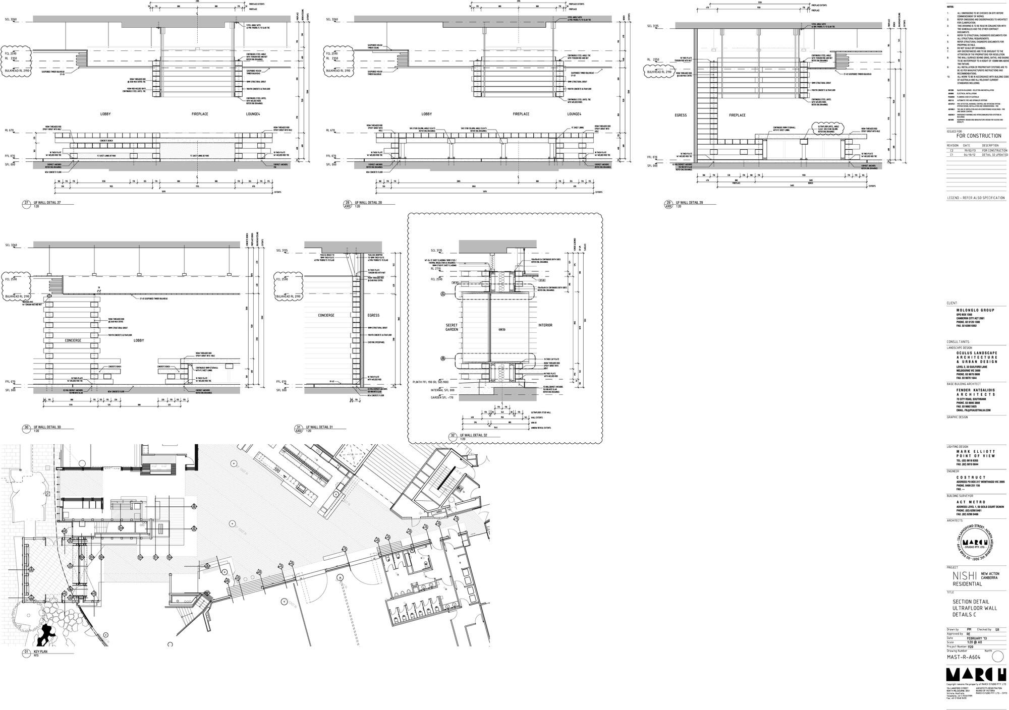 Hotel lobby floor plan - Hotel Hotel Lobby And Nishi Grand Stair Interior Detail