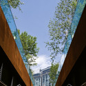 © Russel Fernandez/ Princeton Architectural Press