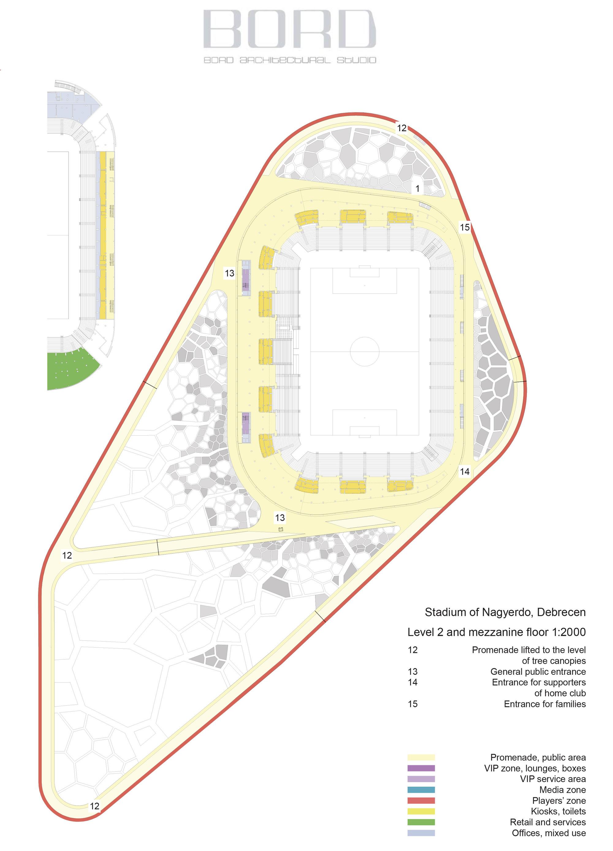 Austin City Council Approves Plan for $200M Soccer Stadium