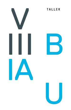 Vacíos urbanos en el Centro Histórico / Taller de la VIII BIAU, Centro Cultural España