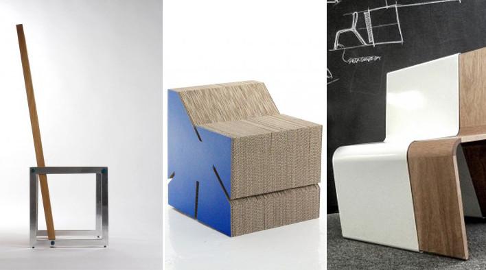 Muebles: Sillas a la medida